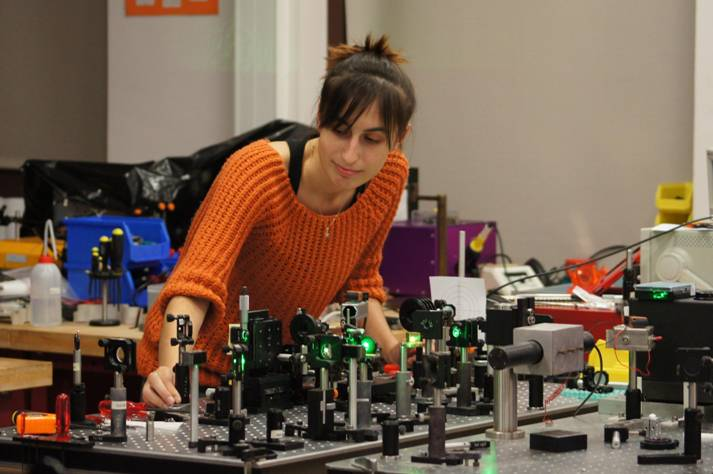 phd thesis electronics engineering Study electrical engineering at universities or colleges in united states - find 23 phd electrical engineering degrees to study abroad.