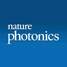 nphotonics